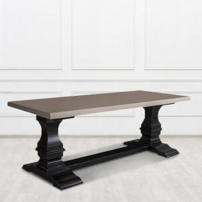 Обеденный стол Bertram