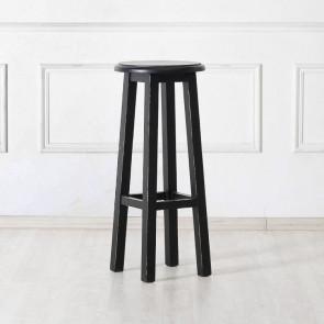 Барный стул Alban