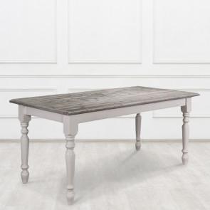 Обеденный стол Madeline