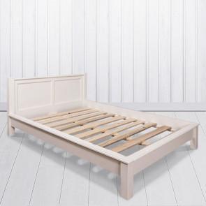 Двуспальная Кровать Serena Queen Size