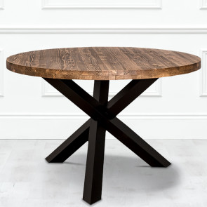Обеденный стол Dustin