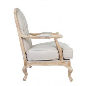 Кресло Honesta beige