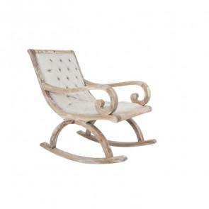 Кресло-качалка Velinda