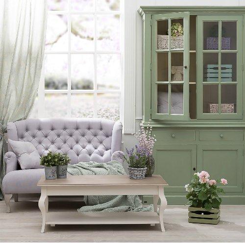 Мягкая мебель прованс My Little France