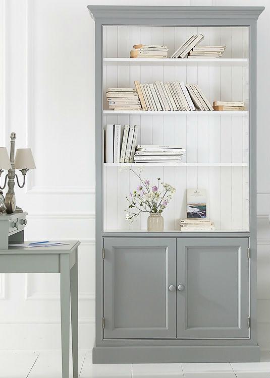 Мебель для розничных магазинов